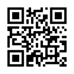 QR Code Anmeldung Forum 2020